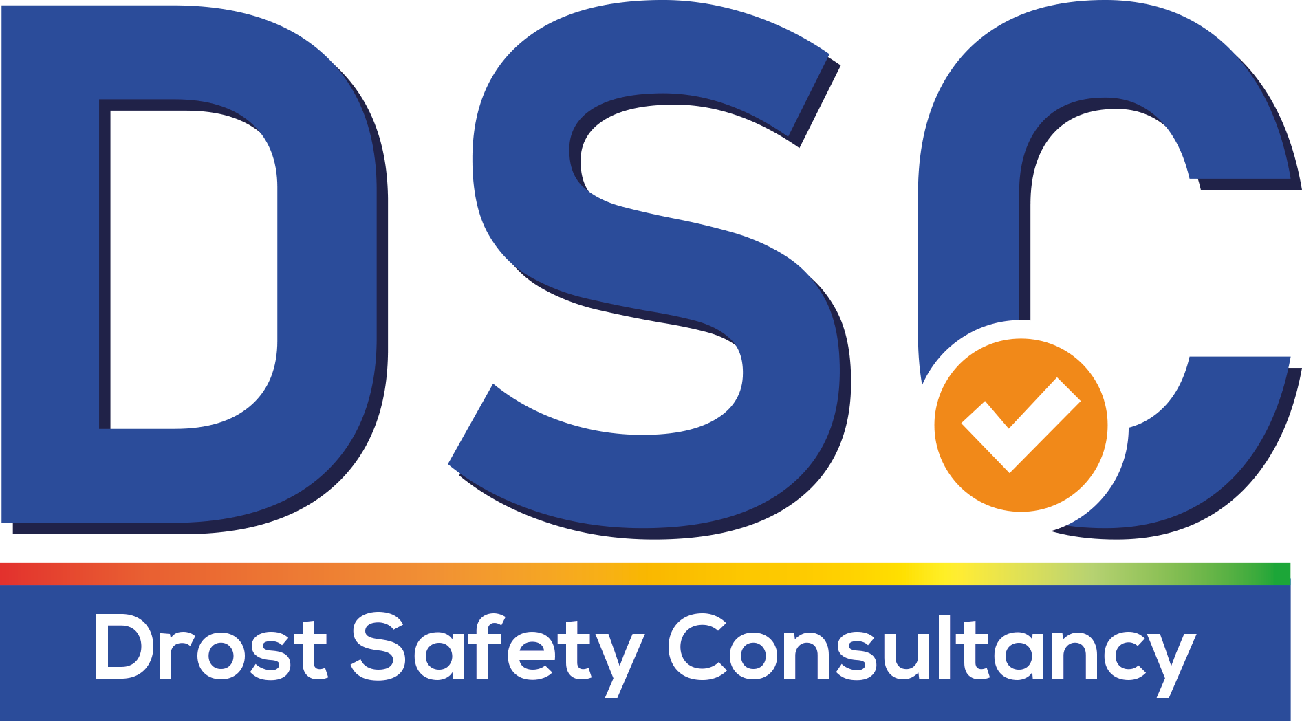 Drost Safety Consultancy - DSC